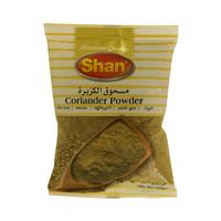 Shan Coriander Powder 100g