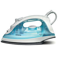 Siemens Steam Iron TB23330GB