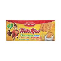 Cuetara Tosta Rica Biscuits 190GR