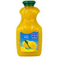 Nadec Natural Mango Juice 1.5L