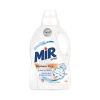 Mir Soupline White 1.5L