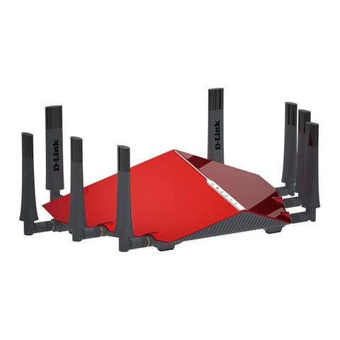 D-Link-Wireless-Router-DIR-895L-AC5300