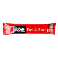 Alicafe Sign French Instant Coffee Stick 25 g
