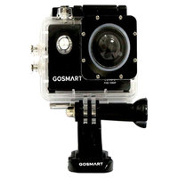 GOSMART Action Camera ICON7