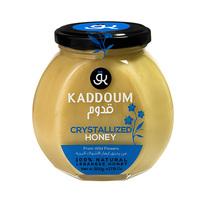 Kaddoum Mountains Honey 850GR