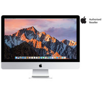 Apple iMac MMQA2B/AÃ' i5 2.3Ghz 21.5""""
