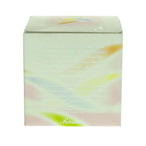 Rasasi-Twinkle-Pour-Femme-Eau-De-Parfum-50ml