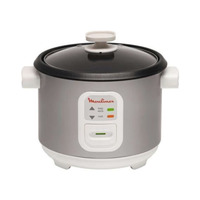 Moulinex Rice Cooker MK111E