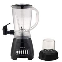 Crownline Blender BL-183