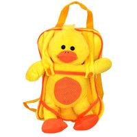Cuddles Bagpack Quack Quack 35Cm