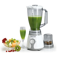 Black&Decker Blender BX225-B5