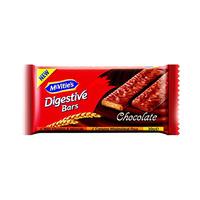 Mcvities Digestive Chocolate Bars 30GR