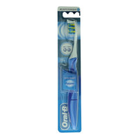 Oral-B Pro Expert Pulsar Deep Clean Soft Toothbrush