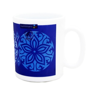 Luminarc Essence Mug Ciel Aime 32CL