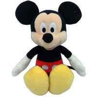 "Disney Plush- Mickey Standard 10"""