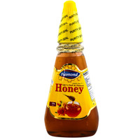 Diamond Honey 400g