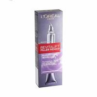 L'Oreal Revitalift Filler Renew Eye Cream 15ML