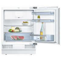 Bosch Built-In Fridge KUL15A60M