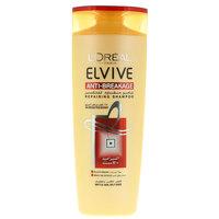 L'Oreal Elvive Anti-Breakage Repairing Shampoo 400ml