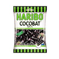 Haribo Cocobat 200GR