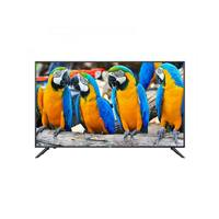 "iLike UHD Smart TV 4K 49""IITU4960 Black"