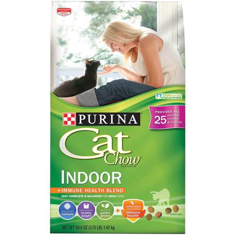 Purina-Cat-Chow-Indoor-Dry-Food-1.42kg