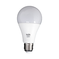 Lemon Led Classic Bulb 13 Watt E27 Lumi 1040 Day Light