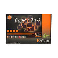 Ecom Telephone CR20