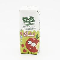 الربيع عصير نكتار التفاح 120 مل