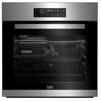 Beko Built-In Gas Oven BIM22400XMS