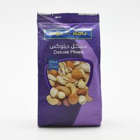Baja Mixed Nuts Deluxe 160 g