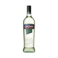 Cinzano Extra Dry Vermouth Wine 1L