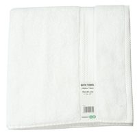 Tendance's Bath Towel 70x140