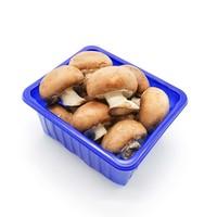 Mushroom brown local 250 g