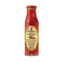 Mrs Balls Sweet Chilli Sauce 385ML