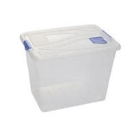 Hega Storage Box 80L