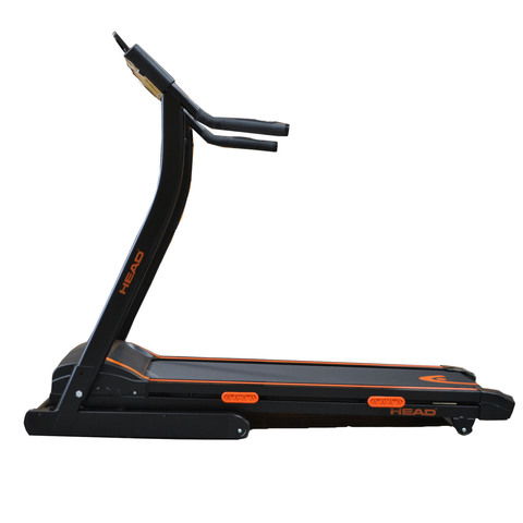 Head-Treadmill-With-Auto-Incline-2Hp