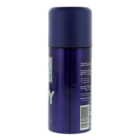 Yardley-Navy-Body-Spray-For-Men-150ml