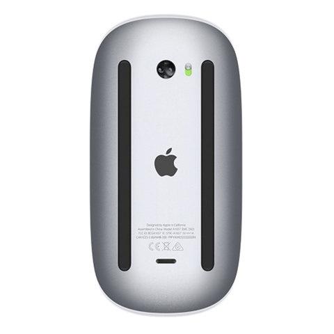 Apple-Mouse-Magic