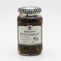Robertson Mince Meat 411 g