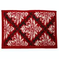 Oriental Weavers Door Mat Length 80 * Width 50 LOTO