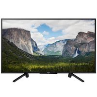 "Sony LED TV 50"""" KDL-50W660F"
