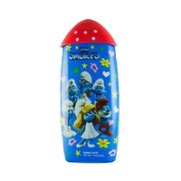 Disney Toothpaste Smurf 75ML