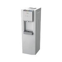 Sensus Water Dispenser WDI-66