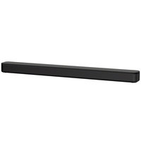 Sony Sound Bar HTS100