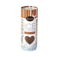 Landessa Ice Coffee Caffe Latte 230ML