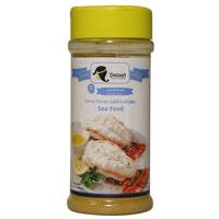 Danat Spices Sea Food 100g
