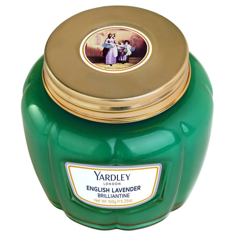 Yardley-English-Lavender-Brilliantine-150g