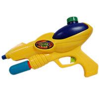 """Chamdol Water Gun 14"""""""""""