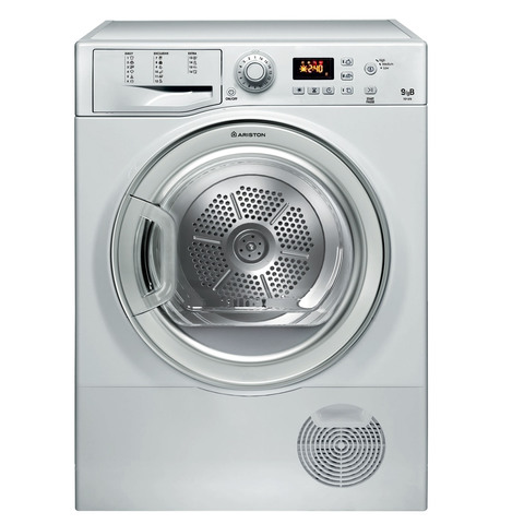 Ariston-9KG-Dryer-TCF97B